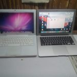 macbook-pro-repair-in-chandigarh