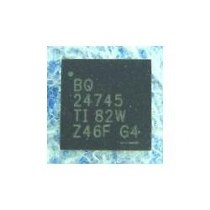laptop-charging-ic-bq24745-for-sale