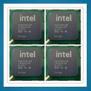 NH82801GB