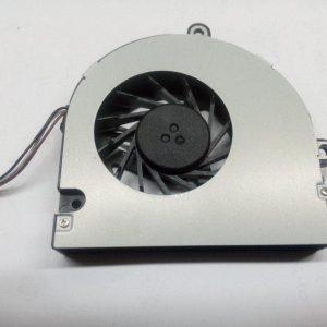 Acer Aspire 5333 5733 5733z 5742 cpu fan