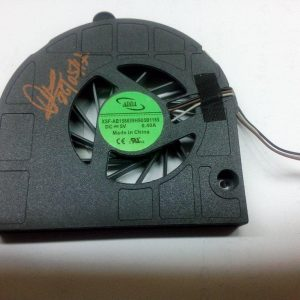 Acer Aspire 5742 5742z new Cpu Cooling fan