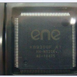 ENE-KB930QF-A0-KB930QF-A1-