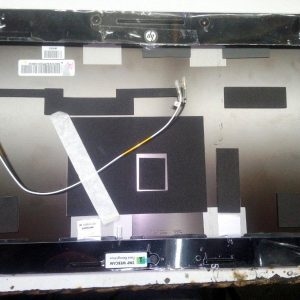 HP probook 4420s LCD Backside Cover Panel