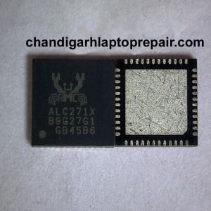 alc271x-small-size-sound-ic