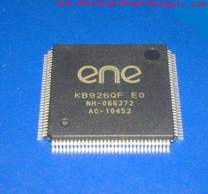 ENE KB926QF-b-KB926QF-EO copy
