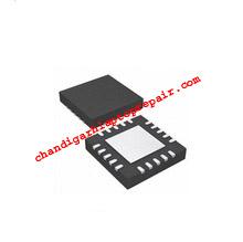 Free-shipping-GS7502Q3-R-GS7502Q3-GS7502-7502-QFN-20 New