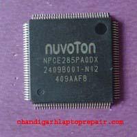 nuvoton-npce285paodx copy