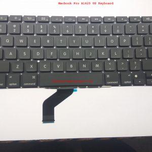 Apple-A1425-US-Keyboard
