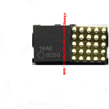 New-LP8550TLX-E00-LP8550TLX-LP8550-backlight-ic