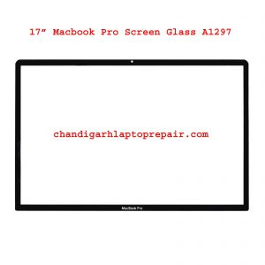 Macbook-Pro-A1297-Front-Screen-Glass-Replacement