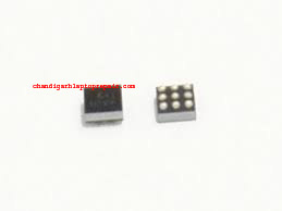 Max-98300-New-Sound-IC-for-macbook