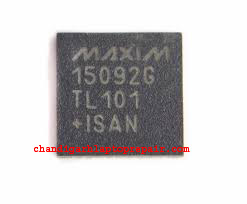 Maxim-15092G-New-CPU-Core-IC