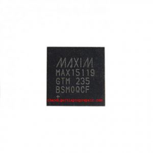 Maxin-15119GTM-New-IC