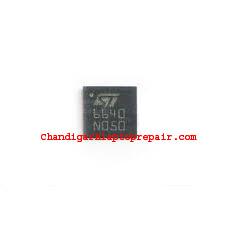 PM6640-New-IC