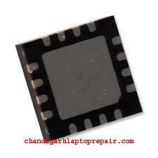 SLG3NB148VTR-SLG3NB148V-3148V-IC-New
