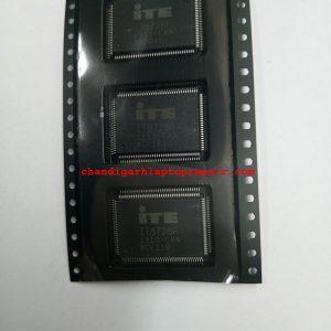 ITE-IT8728F-CXA-IO-Controller