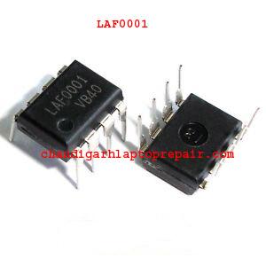 LAF0001-IC