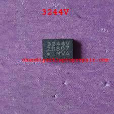 3244V-16pin-IC