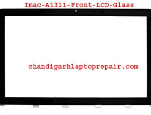 IMAC-A1311-Front-LCD-Glass
