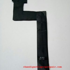 New-imac-A1311-LCD-Disply-Cable-21.5-593-1280-A