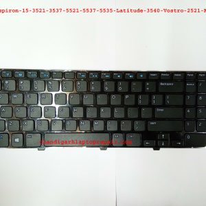 Dell-Inspiron-15-3521-3537-5521-5537-5535-Latitude-3540-Vostro-2521-Keyboard