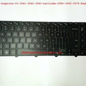 Dell-Inspiron-15-3541-3542-3543-Latitude-3550-3560-3570-Keyboard