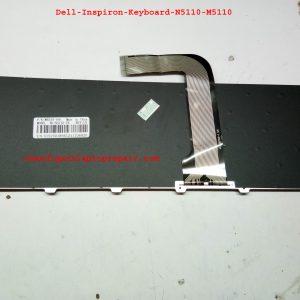Dell-Inspiron-Keyboard-N5110-M5110