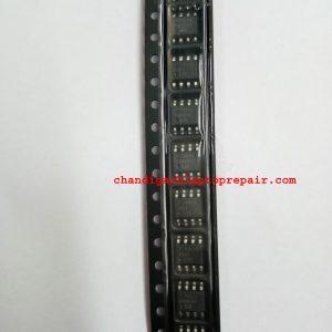 FAN6961-Controller-IC