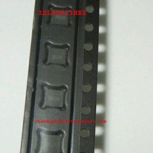ISL95813HRZ-IC