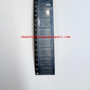 L6599D-High-Voltage-Resonant-Controller