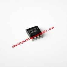 New-IC-LD7575PS copy