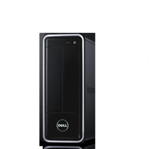 Dell Inspiron 3647 PN HNJFV Rev A00 bios bin file download